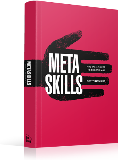 metaskills_book