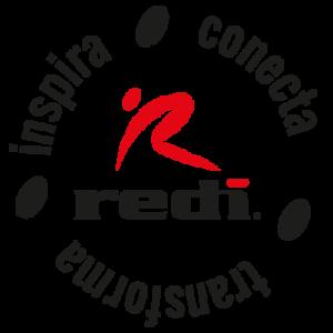 inspira • conecta • transforma  | redhi.com
